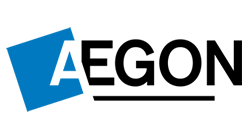 Aegon Seguros de Accidentes