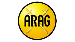 Arag Seguros de Accidentes
