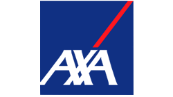 AXA Seguros de Accidentes
