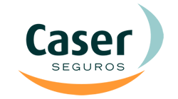 Caser Seguros de Accidentes