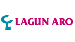 Lagun Aro Seguros de Accidentes