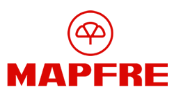 Mapfre Seguros de Accidentes