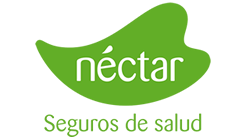 Nectar Seguros de Accidentes