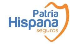 Patria Hispana Seguros de Accidentes