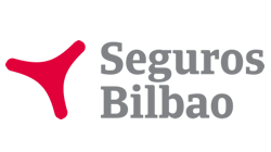Seguros Bilbao Seguros de Accidentes
