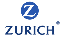 Zurich Seguros de Accidentes